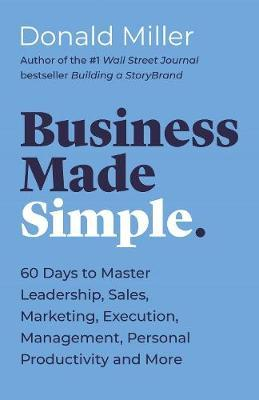 Business Made Simple