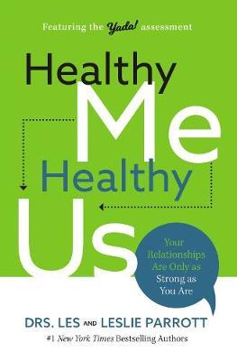 Healthy Me, Healthy Us