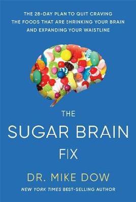 The Sugar Brain Fix