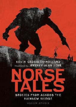 Norse Tales