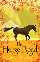 The Horse Road