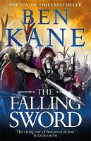 Catalogue link for The falling sword