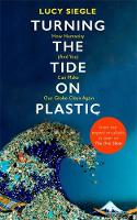 Catalogue record for Turning the tide on plastic
