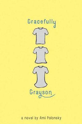Gracefully Grayson