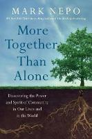 Catalogue record for More together than alone