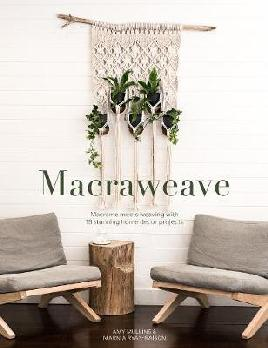 Catalogue search for Macraweave