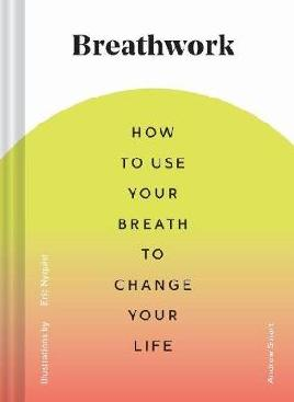 Catalogue record for Breathwork