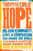 Catalogue record for The power of hope