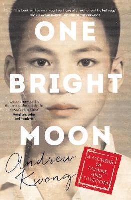 One Bright Moon