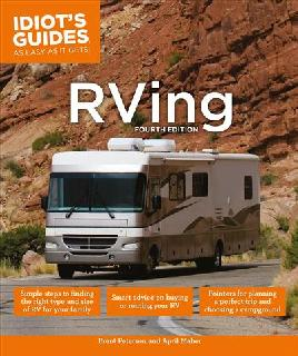 Catalogue record for RVing