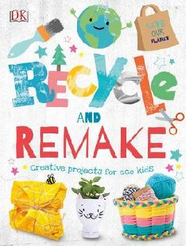 Recycle and Remake