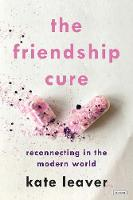 Catalogue record for The friendship cure