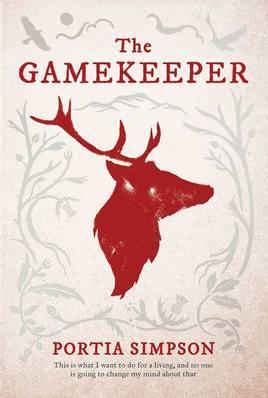 The Gamekeeper