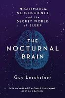 Catalogue record for The nocturnal brain