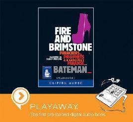 Fire and Brimstone