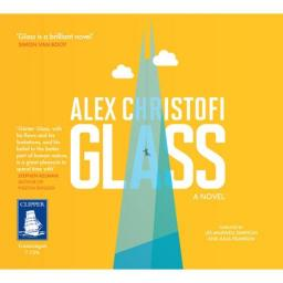Catalogue link for Glass