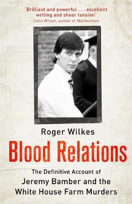 Blood Relations