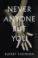 Never Anyone but You