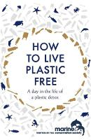 Catalogue record for How to live plastic free