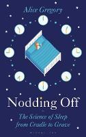 Catalogue record for Nodding off