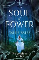 Catalogue link for The soul of power