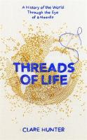 Catalogue record for Threads of life
