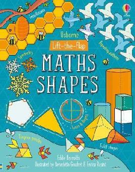 Maths Shapes