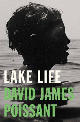 Catalogue record for Lake life