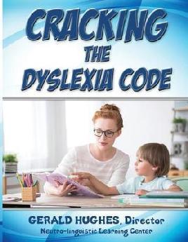 Cracking the Dyslexia Code