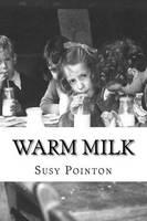 Warm Milk cover