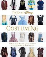 Catalogue search for The art of Disney costuming