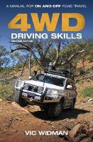 4WD Driving Skills