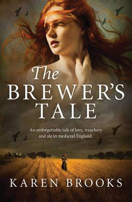 Catalogue record for The brewer's tale