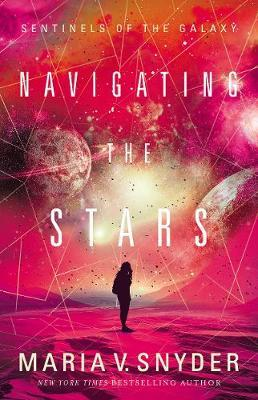 Catalogue link for Navigating the stars