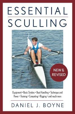 Essential Sculling