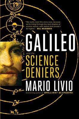 Catalogue record for Galileo and the science deniers