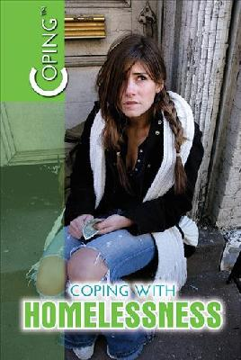 Coping With Homelessness