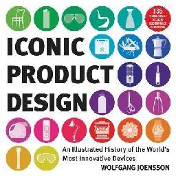 Iconic Product Design