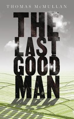 Catalogue search for The last good man
