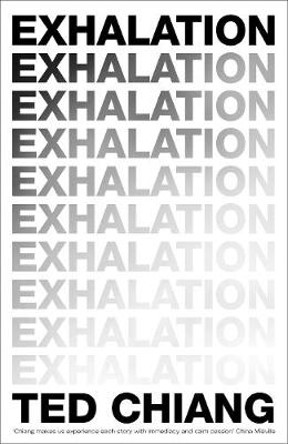 Catalogue search for Exhalation