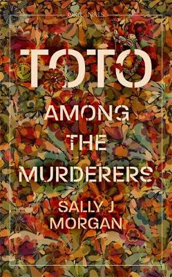 Toto Among the Murderers