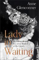 Cover image for Lady in Waiting