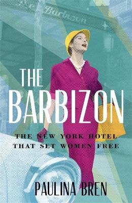 Catalogue record for The Barbizon