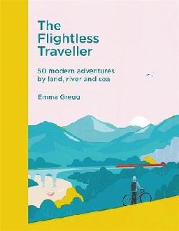 Catalogue record for The flightless traveller