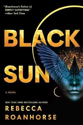 Catalogue search for Black sun
