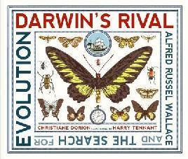 Darwin's Rival