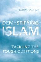 Catalogue link for Demystifying Islam