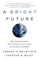 Catalogue record for A bright future