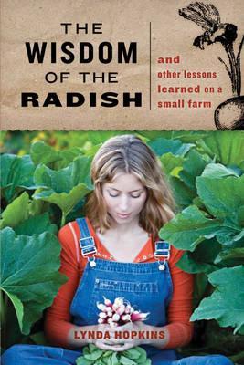 The Wisdom of the Radish