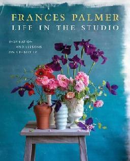 Life in the Studio